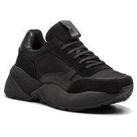 Sneakersy - bermillo 4b 18pm1372670ef 601 marki Eva minge
