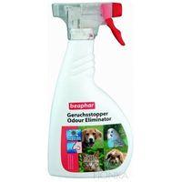 BEAPHAR Odour Eliminator Geurweg eliminator zapachów zwierząt