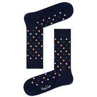 Happy Socks - Skarpetki Dot