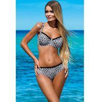 Lorin L3021/7 kostium kąpielowy
