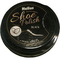 Helios 40ml shoe polish czarna pasta do obuwia (5902145003715)