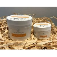 7% propolisowa maść kosmetyczna dla zwierząt 100 ml marki Prop-mad