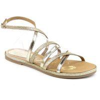 Sandały damskie Venezia 2657