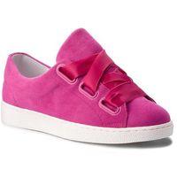 Sneakersy GINO ROSSI - Yasu DPH720-Y47-4900-6100-T 42, kolor różowy
