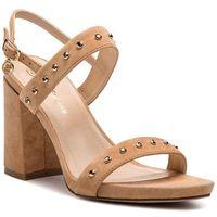 Sandały SOLO FEMME - 42305-01-I57/000-07-00 Beż