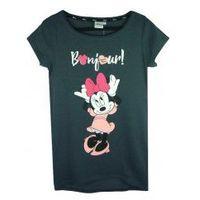 Disney Koszulka nocna myszka minni ''bonjour '' m