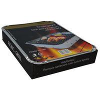 Dancoal Grill jednorazowy piknikowy  (5909000692053)