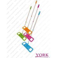York Mop salsa płaski (5903355009733)