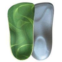 feet 2/3 wkładki na płaskostopie podłużne marki Mazbit