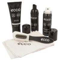 Zestaw do czyszczenia ECCO - Golf/Outdoor Shoe Care Kit