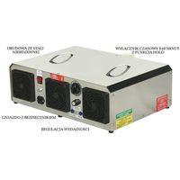 Generator ozonu zy-h4000e 30-35 g/h +tlen marki Dystrybutor - grekos