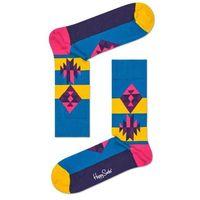 - skarpetki inca marki Happy socks