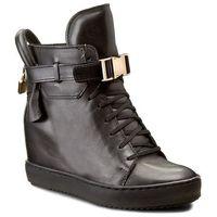 Sneakersy SIMEN - 9501 Sandro 04