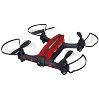 Dron Overmax X-Bee Drone 2.0, OVERMAX