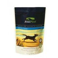 daily dog cuisine sucha karma dla psów z jagnięciną 1kg marki Ziwipeak