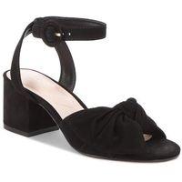 Sandały ALDO - Sicinski 56063107 93