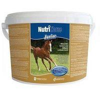Nutri horse junior - 5kg marki (bez zařazení)
