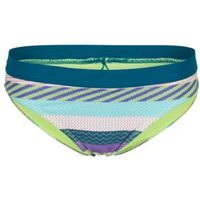 dół bikini 'basic bottom aop' mieszane kolory marki Bench