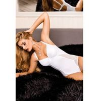 Body model lorenza white, Unikat