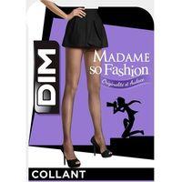 Kabaretki Madame So Fashion 73 Den, Kabaretki