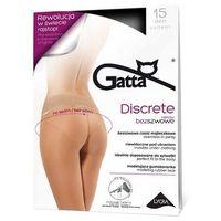 - rajstopy discrete 15 den marki Gatta