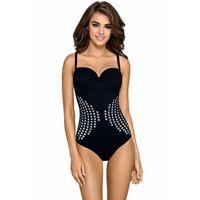 Lorin L4133/8 kostium kąpielowy (5902802018311)