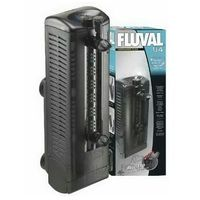 FLUVAL Filtr wewnętrzny U4 do akwarium 130-240l