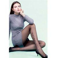 Gabriella Rajstopy judie fashion collection