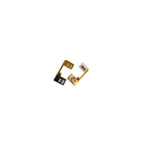Gsm accessories co. Adapter dual sim - 2 karty sim w tel.
