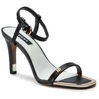 Sandały DKNY - Brice K1987118 Black, kolor czarny