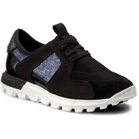 Sneakersy SIMPLE - Kanako DPH289-V14-0092-9999-0 99/99