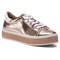 Sneakersy - 5-23626-22 rose gold 594 marki S.oliver