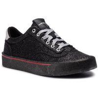 Sneakersy - s-flip low w y01784 p1413 t8013 black marki Diesel
