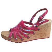 Nowe damskie sandały mae west rozmiar 36/22,5cm, Roxy