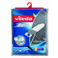 Vileda Pokrowiec na deskę viva express rapid 142467 + zamów z dostawą jutro!