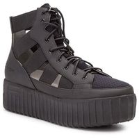 Togoshi Sneakersy - fessura tg-08-02-000048 601