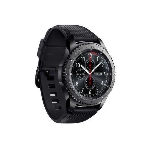 Samsung Gear S3 Frontier SM-R760