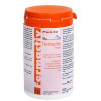 Fermactiv probiotyk 150g