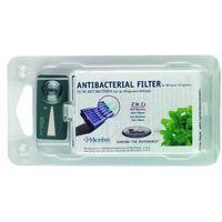 Filtr antybakteryjny microban do lodówek 1 szt marki Whirlpool