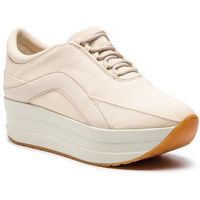Sneakersy VAGABOND - Casey 4622-180-12 Soft Beige, kolor beżowy