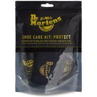 Zestaw do czyszczenia - shoe car kit: protect 773000 marki Dr. martens