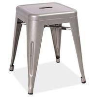 Taboret stołek spot loft marki Signal