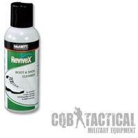 Mcnett Preparat do butów revivex boot cleaner 117ml