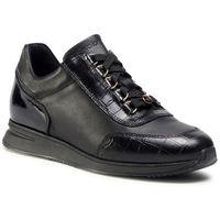 Sneakersy EVA LONGORIA - EL-11-02-0000228 101, w 6 rozmiarach