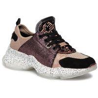 Sneakersy STEVE MADDEN - Mescal SM11000687-03006-600 Rose Multi, kolor wielokolorowy