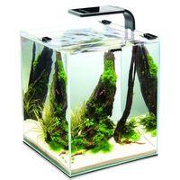 Zestaw Aquael Shrimp Set 10l - White