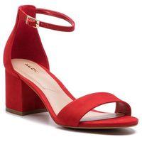 Sandały ALDO - Villarosa 60240110 63, w 6 rozmiarach