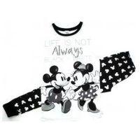 """Damska piżama '' always """" s marki Disney"""