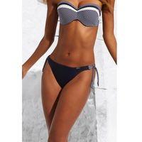 Kris marina bikini figi kąpielowe, Krisline
