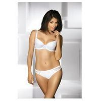Biustonosz push-up ava 808 biały marki Ava lingerie